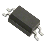 MHQ0402PSA0N3BT000