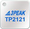 TP2121