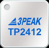 TP2412