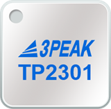 TP2301