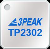 TP2302