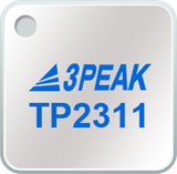 TP2311
